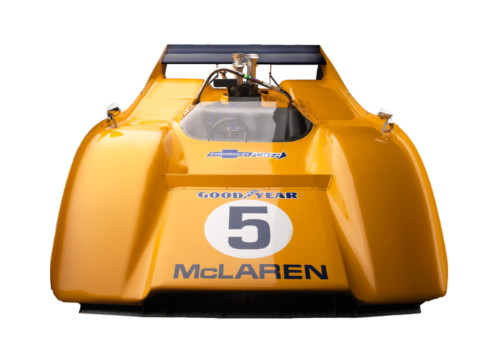 McLaren-M8F-front-OA-alt-5-1024x747